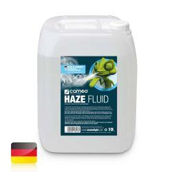 cammeo Haze Fluid 10L - liquido niebla