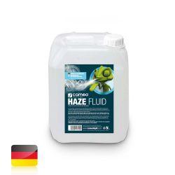 Cameo Haze Fluid 5L - liquido niebla