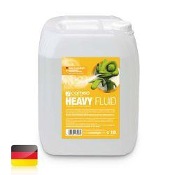 Cameo Heavy Fluid 10L - liquido niebla