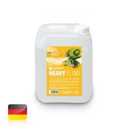 Cameo Heavy Fluid 5L - liquido niebla
