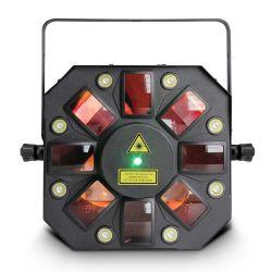 roland td-25kv bateria digital - TD25KV(M)