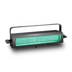 Compra Cameo THUNDER WASH 100 RGB estrobo, cegador y wahser 3 en 1 al mejor precio