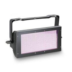 Compra Cameo THUNDER WASH 600 RGB estrobo, cegadora y washer 3 en 1 al mejor precio