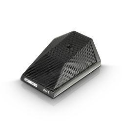 LD Systems BM1 microfono de superficie