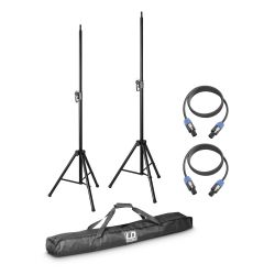 ld systems dave8set2