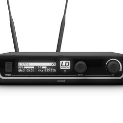 LD Systems WS1616BP