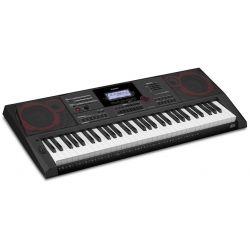 Casio CT-X5000 Teclado 61 notas