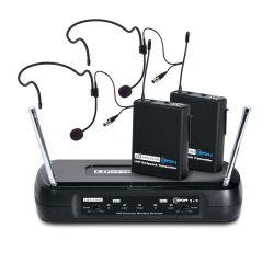 audio-technica atm73a - ATM73A