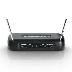 audio-technica atm75 - ATM75