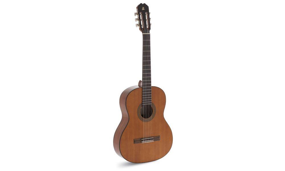 Compra guitarra española Admira ROSARIO al mejor precio