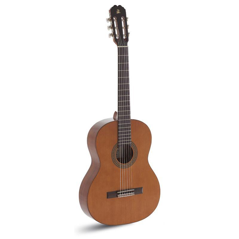 admira juanita clasica guitarra - ADM0510