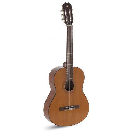 admira malaga clasica guitarra - ADM0540