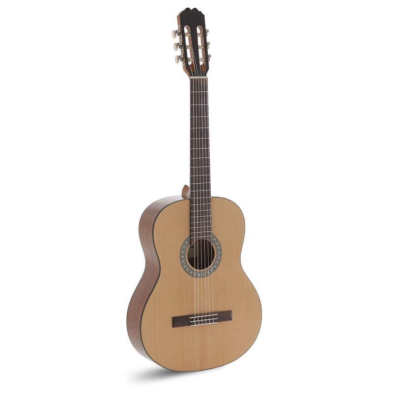 admira alba guitarra clasica - ADMI0200