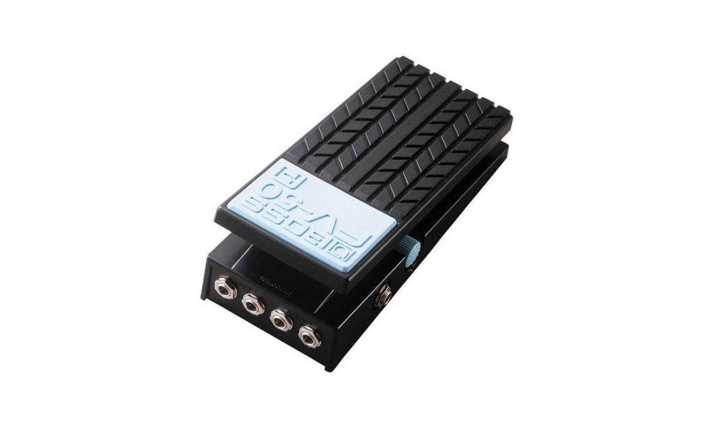 Compra Boss FV-50H pedal de volumen al mejor precio
