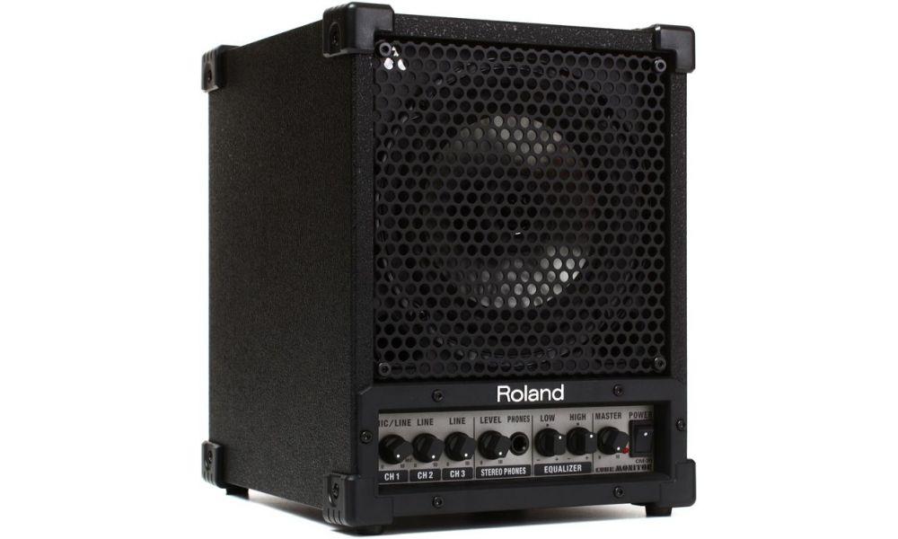 Compra Roland CM-30 Cube Monitor al mejor precio