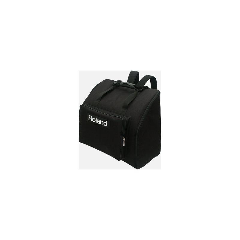 Compra Roland bag-fr-3 funda al mejor precio