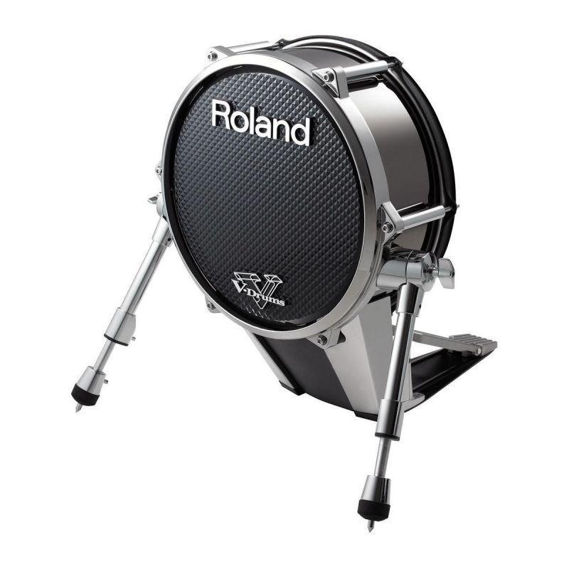 Compra Roland kd-140 trigger bombo al mejor precio