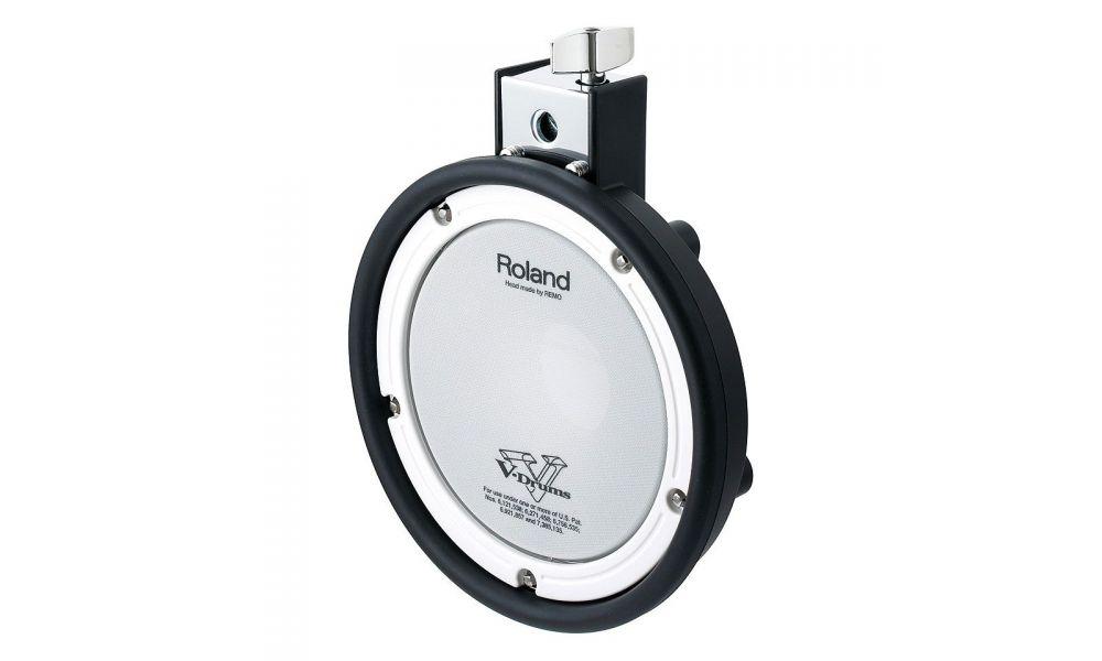 Compra Roland pdx-6 v-pad al mejor precio