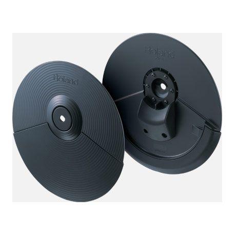 roland cy-5 pad cymbal