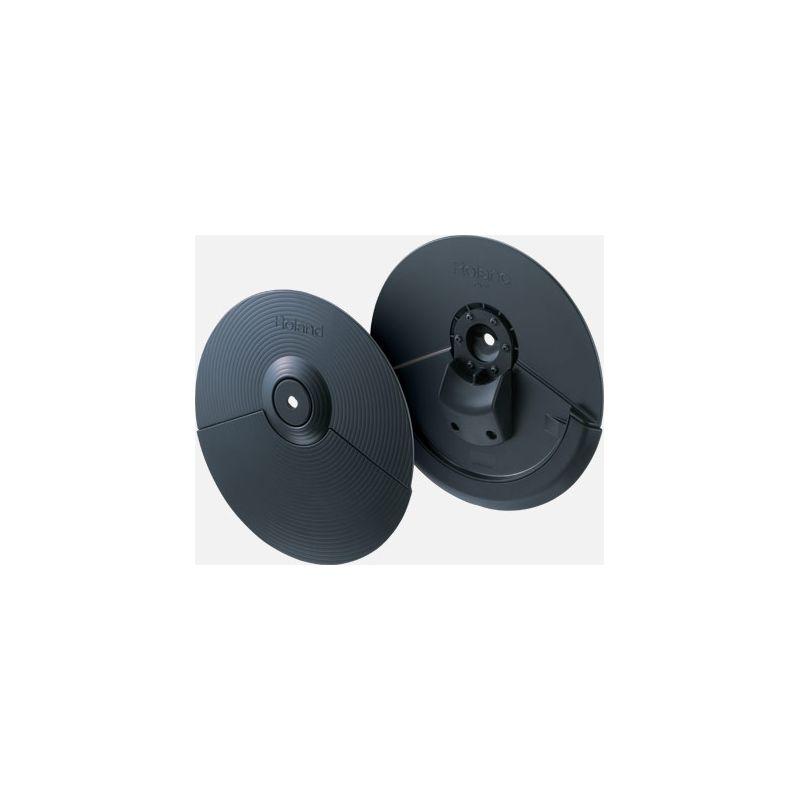 Compra Roland cy-5 pad cymbal al mejor precio
