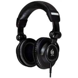 ADAM SP-5 PRO auriculares estudio