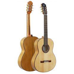 ADMIRA F4 Guitarra Flamenca