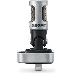 Shure MV88/A Microfono Estereo