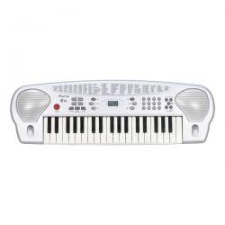 teclado ringway k15