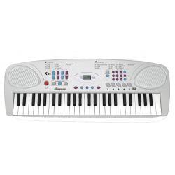 teclado ringway k35