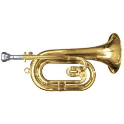 corneta academy-by-j.michael do-reb