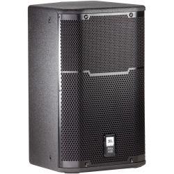 JBL PRX415M Caja acustica de superficie