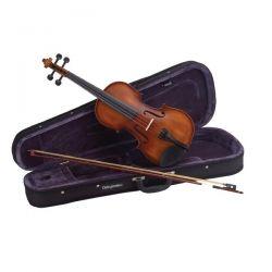 violin carlo giordano VS0 1/8