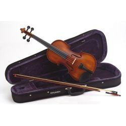 violin carlo giordano vs0 1/4