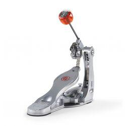 Compra Gibraltar 9711GS pedal de bombo al mejor precio