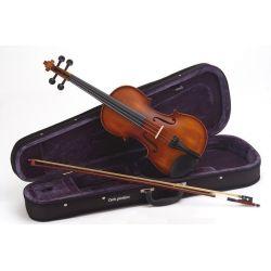 violin carlo giordano vs0 3/4