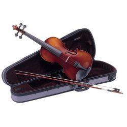 violin carlo giordano vs1 4/4