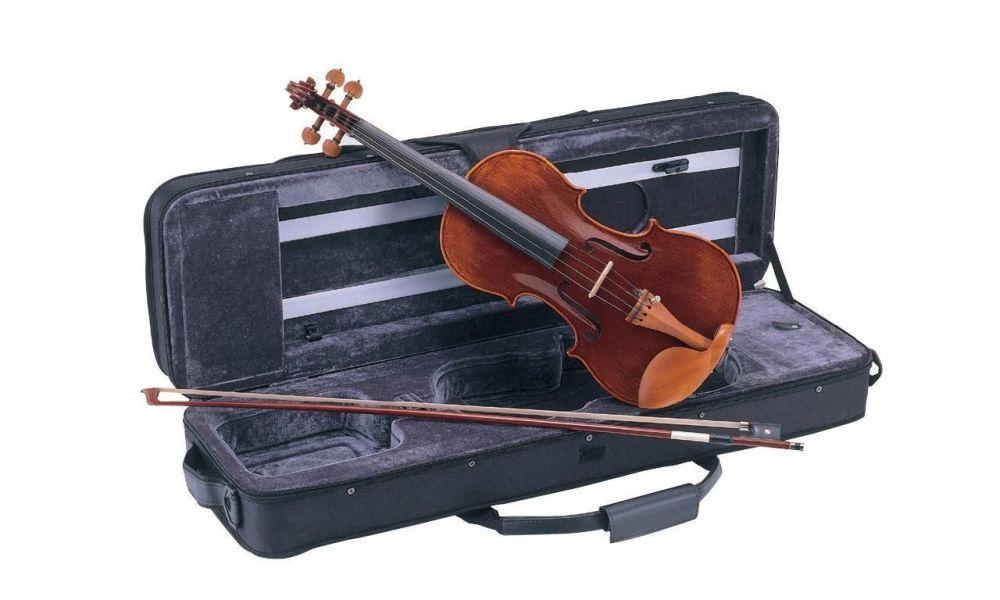 Compra violin carlo giordano vs2 3/4 al mejor precio