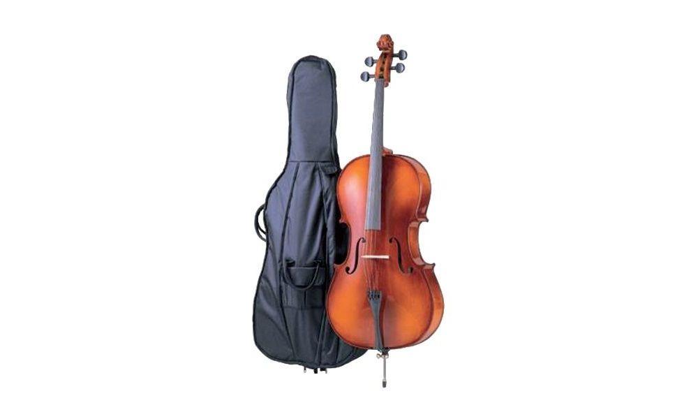 Compra cello carlo giordano sc90 1/4 al mejor precio