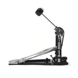 gibraltar 6711s pedal de bombo