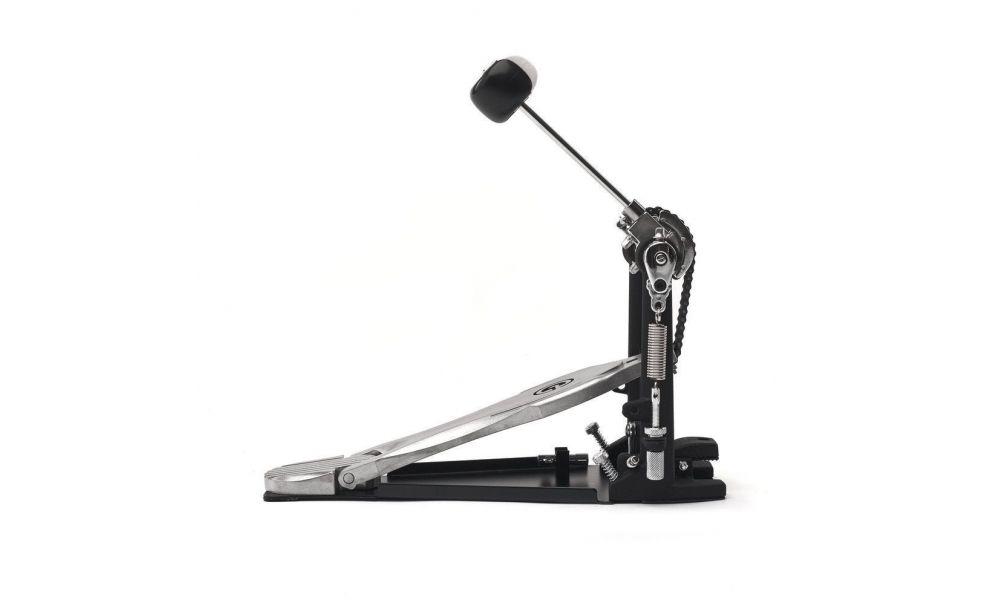 Compra Gibraltar 6711S pedal de bombo al mejor precio