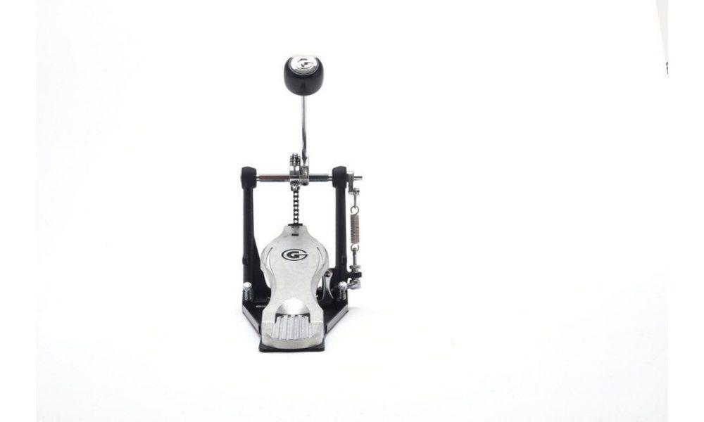 Compra Gibraltar 5711S pedal de bombo al mejor precio
