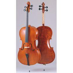 cello carlo giordano sc200 3/4