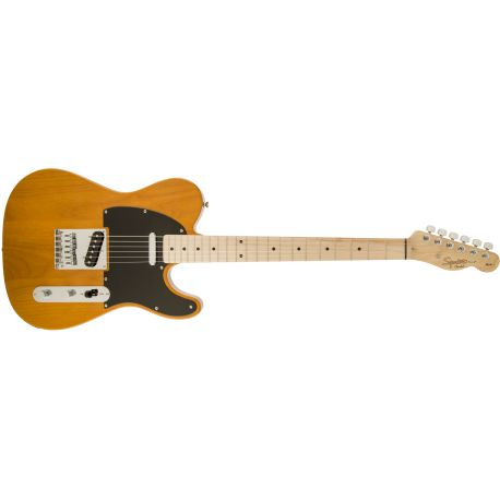 Squier Affinity Series Telecaster MF BB