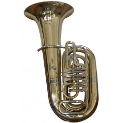 j.michael tu4000 tuba do