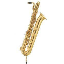 j.michael bar2500 saxofón baritono