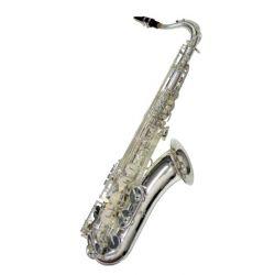 j.michael tn1100s saxo tenor