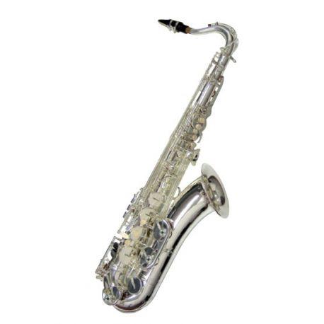 j.michael tn1100s saxo tenor - TN1100S