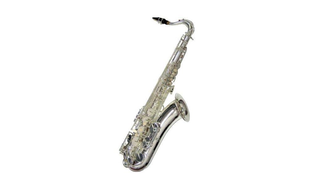 Compra j.michael tn1100s saxo tenor al mejor precio