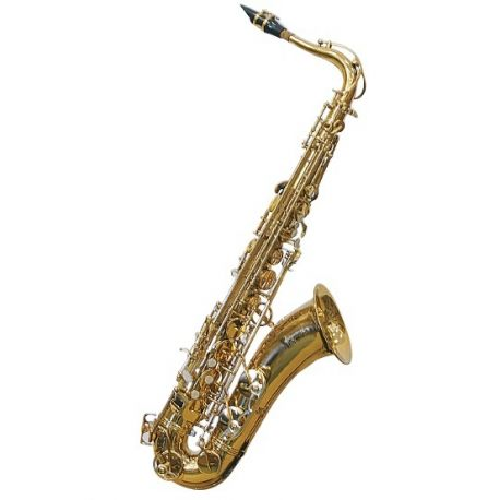 j.michael tn900 saxo tenor - TN900