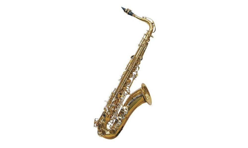 Compra j.michael tn900 saxo tenor al mejor precio